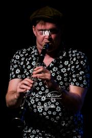 2020_08_12-Adrian-Cox-Quartet-©-Luca-Vantusso-204352-EOS50599