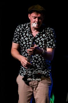 2020_08_12-Adrian-Cox-Quartet-©-Luca-Vantusso-204354-EOS50601