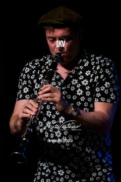 2020_08_12-Adrian-Cox-Quartet-©-Luca-Vantusso-204356-EOS50603