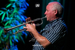 2020_08_12-Adrian-Cox-Quartet-©-Luca-Vantusso-204403-EOS50607