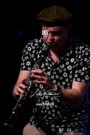 2020_08_12-Adrian-Cox-Quartet-©-Luca-Vantusso-204409-EOS50611