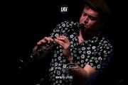 2020_08_12-Adrian-Cox-Quartet-©-Luca-Vantusso-204410-EOS50612