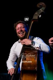 2020_08_12-Adrian-Cox-Quartet-©-Luca-Vantusso-204431-EOS50615