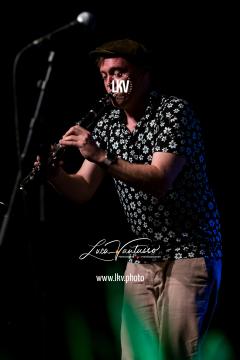 2020_08_12-Adrian-Cox-Quartet-©-Luca-Vantusso-204449-EOS50619