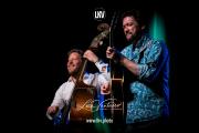 2020_08_12-Adrian-Cox-Quartet-©-Luca-Vantusso-204506-EOS50627