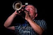 2020_08_12-Adrian-Cox-Quartet-©-Luca-Vantusso-204553-EOS50634
