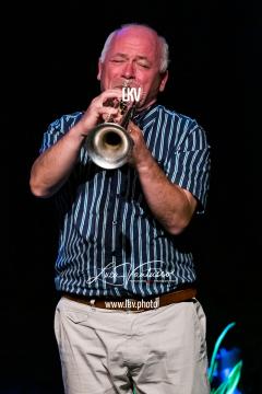 2020_08_12-Adrian-Cox-Quartet-©-Luca-Vantusso-204554-EOS50636