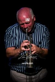 2020_08_12-Adrian-Cox-Quartet-©-Luca-Vantusso-204556-EOS50637