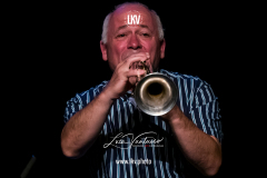 2020_08_12-Adrian-Cox-Quartet-©-Luca-Vantusso-204600-EOS50640