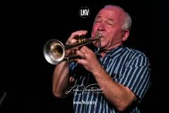 2020_08_12-Adrian-Cox-Quartet-©-Luca-Vantusso-204604-EOS50645