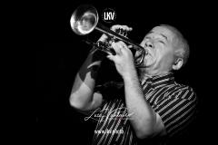 2020_08_12-Adrian-Cox-Quartet-©-Luca-Vantusso-204604-EOS50646