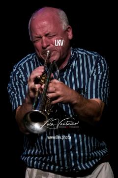 2020_08_12-Adrian-Cox-Quartet-©-Luca-Vantusso-204608-EOS50651