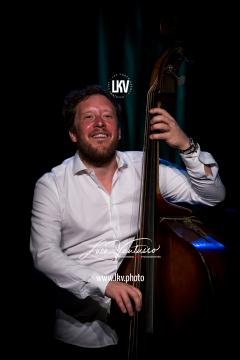 2020_08_12-Adrian-Cox-Quartet-©-Luca-Vantusso-204616-EOS50660