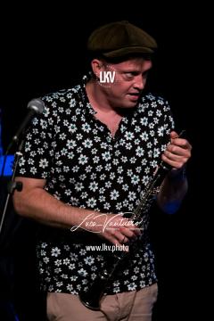 2020_08_12-Adrian-Cox-Quartet-©-Luca-Vantusso-204618-EOS50662