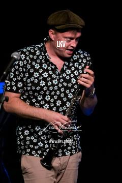 2020_08_12-Adrian-Cox-Quartet-©-Luca-Vantusso-204619-EOS50663