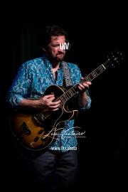 2020_08_12-Adrian-Cox-Quartet-©-Luca-Vantusso-204644-EOS50666