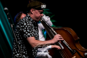 2020_08_12-Adrian-Cox-Quartet-©-Luca-Vantusso-204717-EOS50679