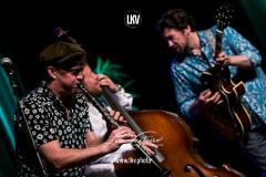 2020_08_12-Adrian-Cox-Quartet-©-Luca-Vantusso-204724-EOS50685
