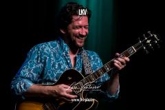 2020_08_12-Adrian-Cox-Quartet-©-Luca-Vantusso-204727-EOS50688