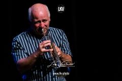 2020_08_12-Adrian-Cox-Quartet-©-Luca-Vantusso-204732-EOS50693