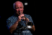 2020_08_12-Adrian-Cox-Quartet-©-Luca-Vantusso-204738-EOS50699
