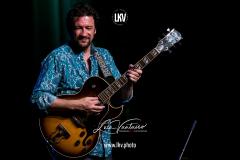 2020_08_12-Adrian-Cox-Quartet-©-Luca-Vantusso-204808-EOS50709