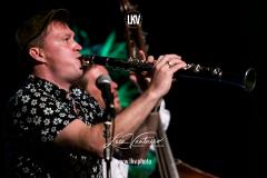2020_08_12-Adrian-Cox-Quartet-©-Luca-Vantusso-204811-EOS50711