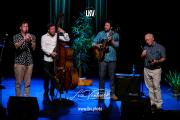 2020_08_12-Adrian-Cox-Quartet-©-Luca-Vantusso-205004-EOS50723