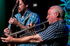 2020_08_12-Adrian-Cox-Quartet-©-Luca-Vantusso-205109-EOS50740