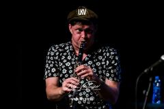 2020_08_12-Adrian-Cox-Quartet-©-Luca-Vantusso-205117-EOS50749