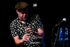 2020_08_12-Adrian-Cox-Quartet-©-Luca-Vantusso-205117-EOS50750