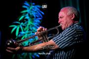 2020_08_12-Adrian-Cox-Quartet-©-Luca-Vantusso-205616-EOS50766