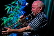 2020_08_12-Adrian-Cox-Quartet-©-Luca-Vantusso-205620-EOS50770