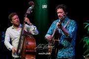 2020_08_12-Adrian-Cox-Quartet-©-Luca-Vantusso-205627-EOS50773