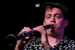 2020_08_12-Adrian-Cox-Quartet-©-Luca-Vantusso-205707-EOS50784