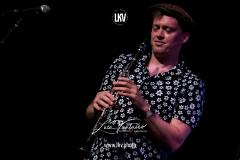 2020_08_12-Adrian-Cox-Quartet-©-Luca-Vantusso-205711-EOS50786