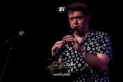 2020_08_12-Adrian-Cox-Quartet-©-Luca-Vantusso-205717-EOS50789