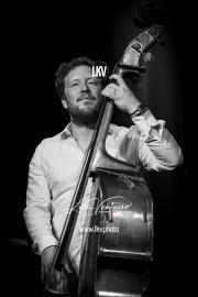 2020_08_12-Adrian-Cox-Quartet-©-Luca-Vantusso-205719-EOS50790