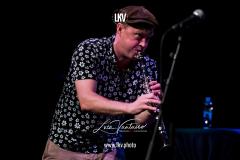 2020_08_12-Adrian-Cox-Quartet-©-Luca-Vantusso-205747-EOS50796