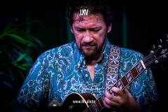 2020_08_12-Adrian-Cox-Quartet-©-Luca-Vantusso-210045-EOS50815
