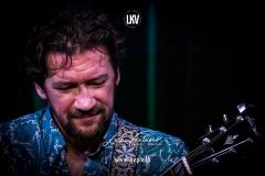 2020_08_12-Adrian-Cox-Quartet-©-Luca-Vantusso-210056-EOS50818