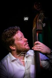 2020_08_12-Adrian-Cox-Quartet-©-Luca-Vantusso-210119-EOS50825