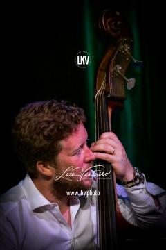 2020_08_12-Adrian-Cox-Quartet-©-Luca-Vantusso-210136-EOS50829