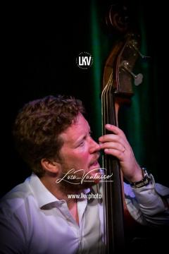 2020_08_12-Adrian-Cox-Quartet-©-Luca-Vantusso-210137-EOS50830