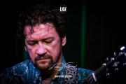 2020_08_12-Adrian-Cox-Quartet-©-Luca-Vantusso-210330-EOS50869