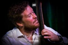 2020_08_12-Adrian-Cox-Quartet-©-Luca-Vantusso-210336-EOS50872