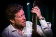 2020_08_12-Adrian-Cox-Quartet-©-Luca-Vantusso-210422-EOS50887