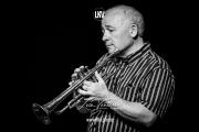 2020_08_12-Adrian-Cox-Quartet-©-Luca-Vantusso-210505-EOS50890