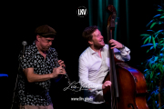 2020_08_12-Adrian-Cox-Quartet-©-Luca-Vantusso-210604-EOS50894