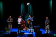 2020_08_12-Adrian-Cox-Quartet-©-Luca-Vantusso-210654-EOS50904
